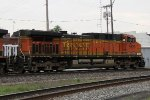 BNSF 5625