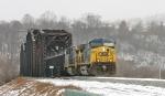 1/17/2005 - Coal loads