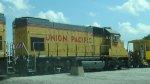 UPY 701