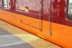 """RPCX 800197 - Milwaukee Road """"Montana"""""""