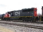 CN 5405