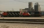 CN 9547 & 3102