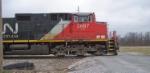 CN 2687