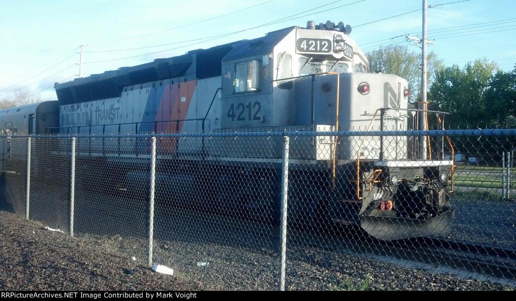 NJT 4212
