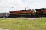 KCS 4782