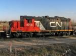 CN 4018