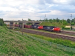 CN 5765 & CN 5759