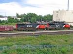 CN 5765 & CN 5759