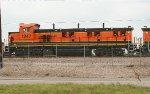 BNSF 1247