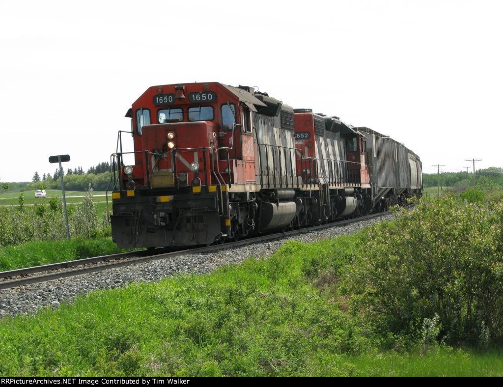 CN 1650
