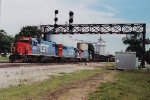GTW 4995