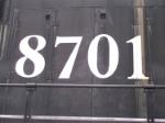 IC 8701