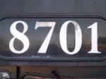 Numberboard