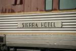 """PPCX 800275 - """"Sierra Hotel"""""""