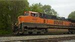 BNSF 1067