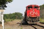 CN 8853