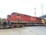 CP 8777