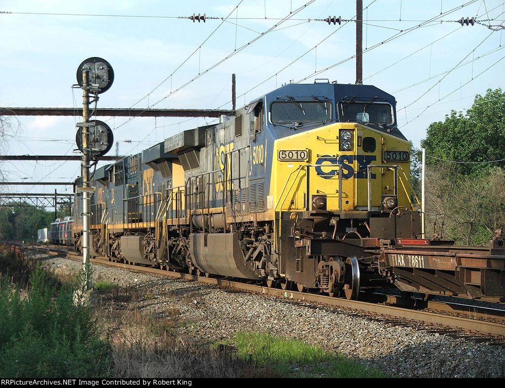 CSX 3053 Q034-09 (2)