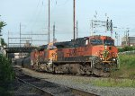 BNSF 1000 K041-07 (2)