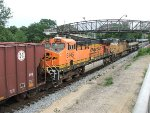 BNSF 9713 K040-04 (2)