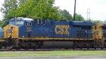 CSX 941