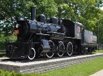 CN 81