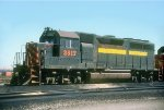 WP GP40 3517