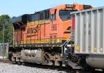BNSF 5995 (DPU)