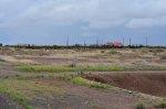 Stockyard (Southern Pacific)