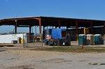 East Kelly AFB