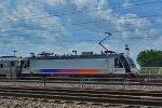NJT 4642