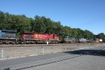q 008 sb intermodal 10 am ( pic 1)