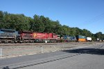 q 008 sb intermodal 10 am  ( pic 3)