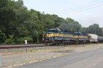 k 636 sb ethanol train 1:35 pm ( pic 1)