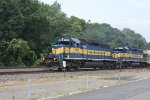 k 636 sb ethanol train 1:35 pm ( pic 2)