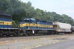 k 636 sb ethanol train 1:35 pm ( pic 3)