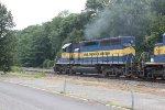 k 636 sb ethanol train 1:35 pm ( pic 4)