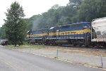 k 636 sb ethanol train 1:35 pm ( pic 5 )
