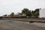 sb oil train 2:40 pm (pic1)