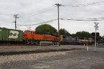 sb oil train 2:40 pm  (Pic 3)