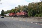 nb empty ethanol train 10:10 am (pic1)