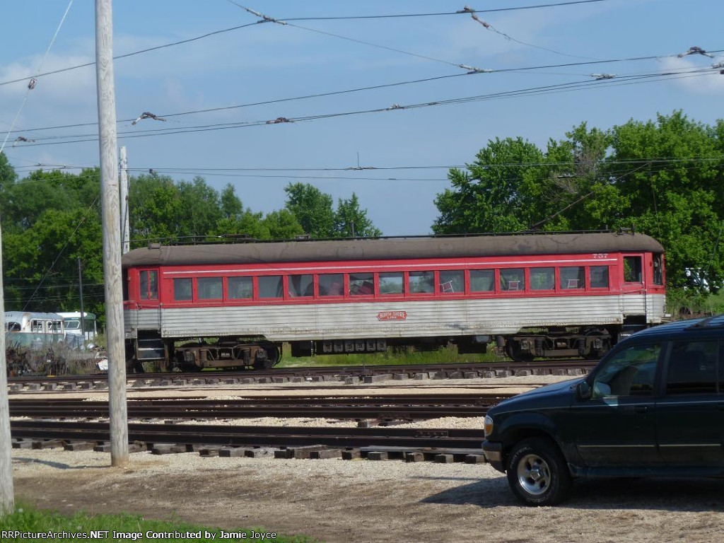 CNSM 757