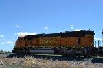 BNSF 9970