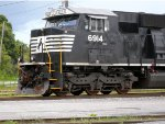 NS 6914