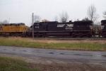 NS 8425 UP 7429