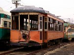 Johnstown Traction #362