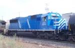 CEFX 6019