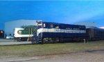 GA 1026 And SOU 6901