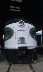 SOU 6901