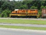 FCRD 1810 in Fernandina Beach, FL